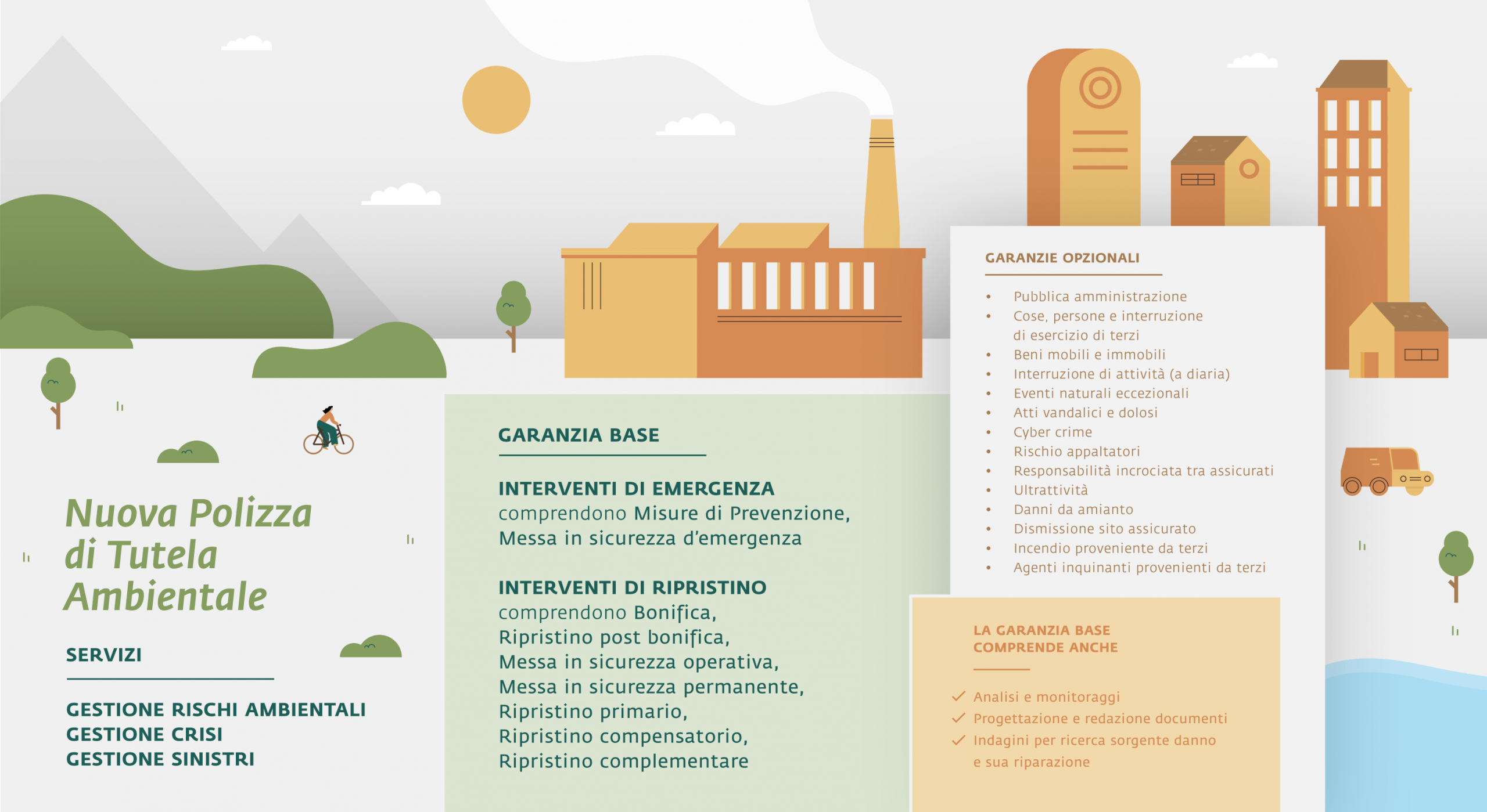 nuova-polizza-tutela-ambientale