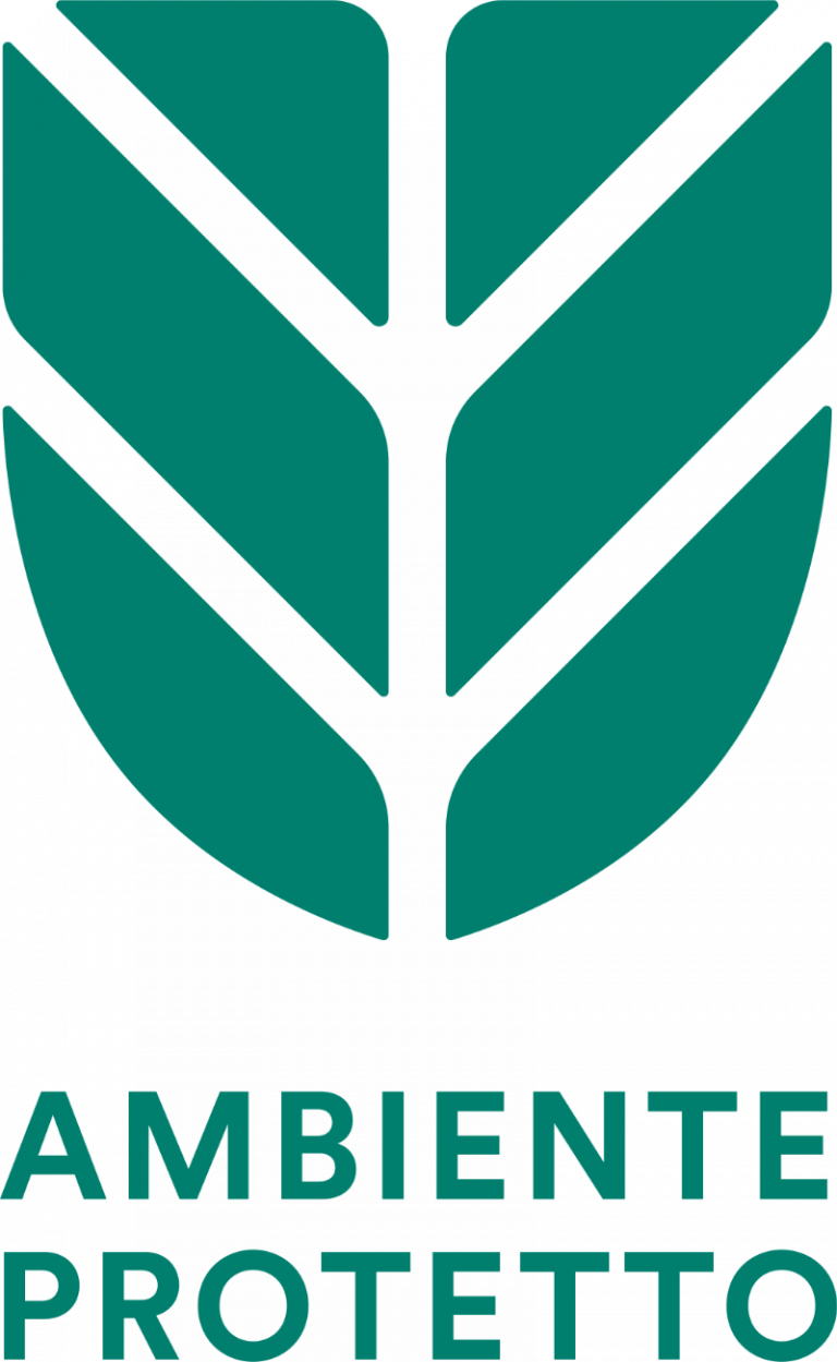 logo_ambiente_protetto-02